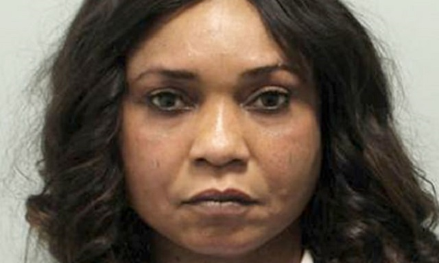nurse guilty of black magic in landmark british slavery case