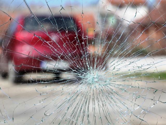 indian fan dies in car crash in russia near world cup city sochi