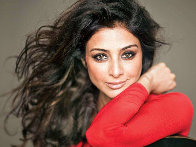 i ve never been married so i don t know how good or bad it is tabu