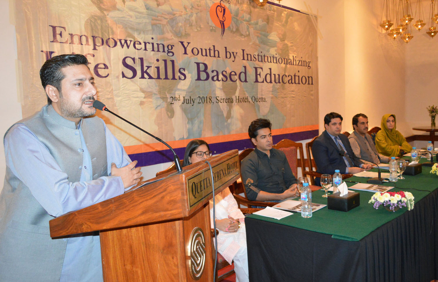 caretaker-balochistan-chief-minister-alauddin-marri-addresses-the-audience-not-seen-during-the-event-photo-express