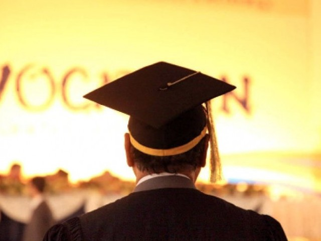 ajk students to get free education in chinese universities