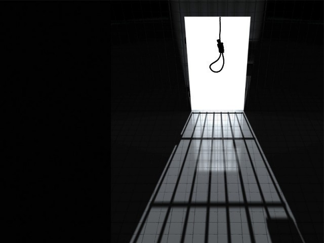phc suspends death sentence handed to terrorist by military court