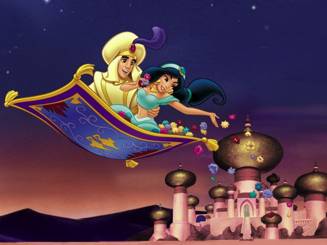 all you need to know about disney s upcoming remake of aladdin