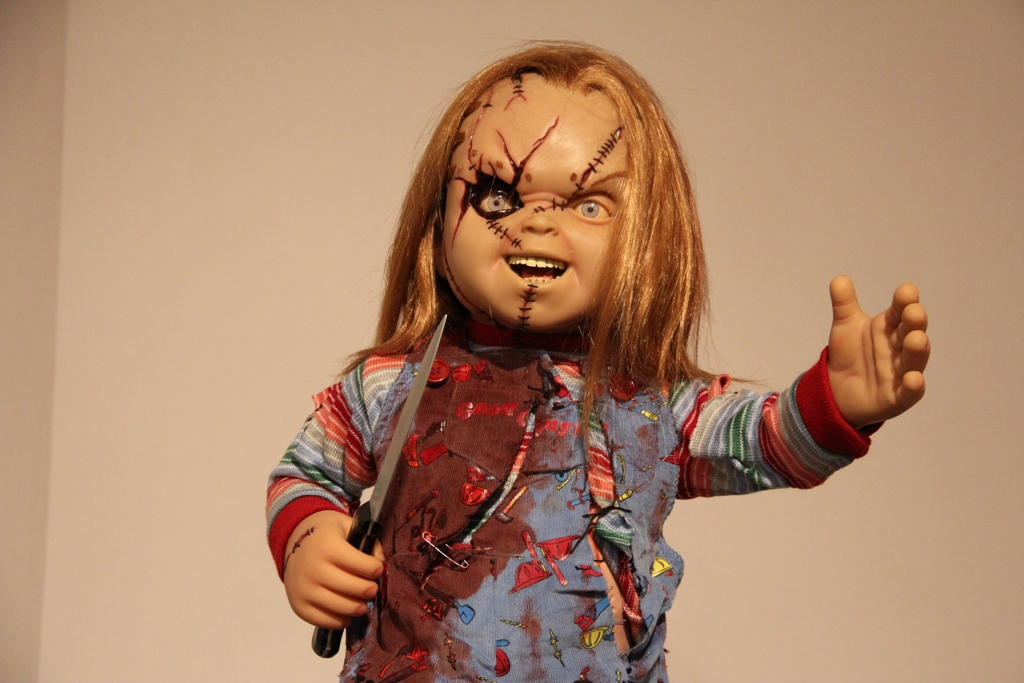 filming for child s play remake to begin this autumn