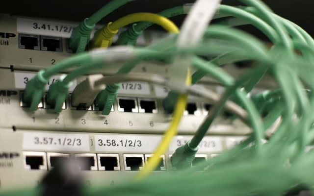 stormfiber expands to multan even as taxes bite