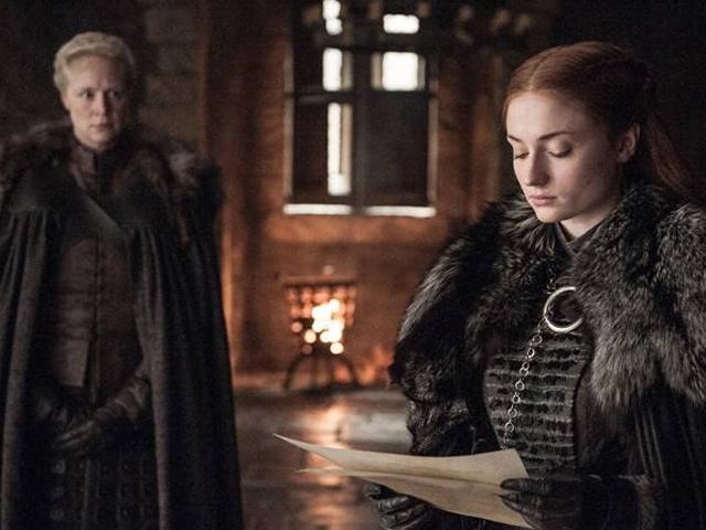 how game of thrones has kept final season a secret so far