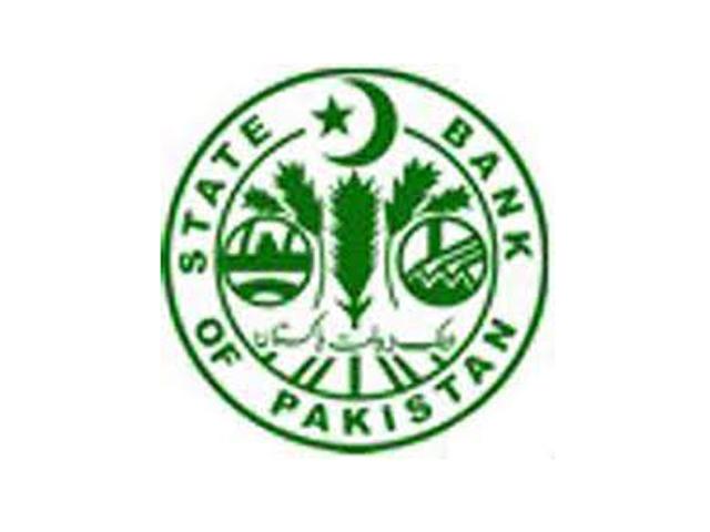 sbp s reserves fall below 9 5b as concerns rise