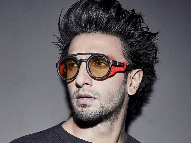 will the real ranveer singh please stand up