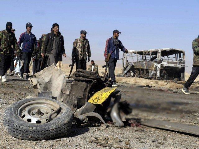 mexico condemns terrorist attack in pakistan