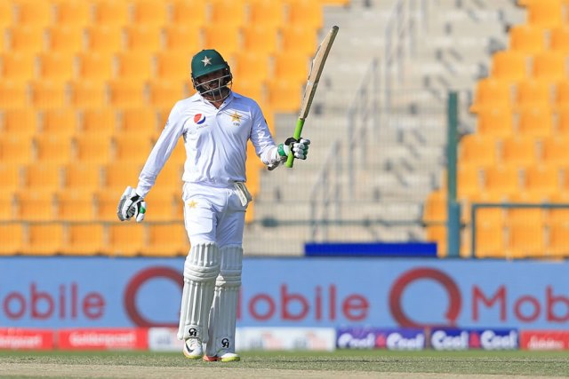 azhar ali gears up for first ever county stint