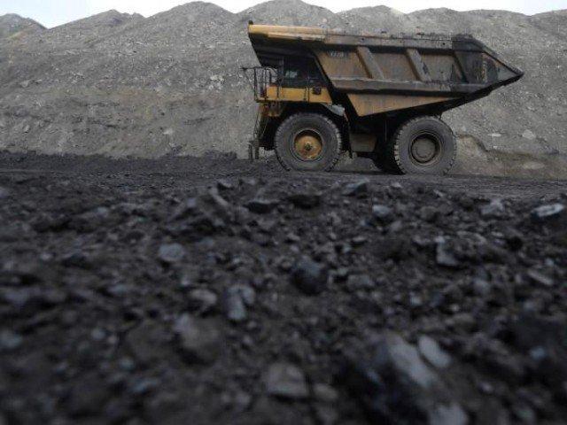 thar coal project tariff to fall secmc