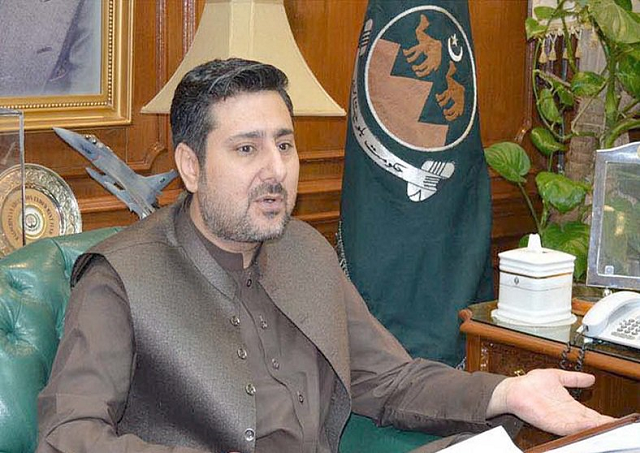 cm relief rehabilitation fund to be set up for mastung victims marri