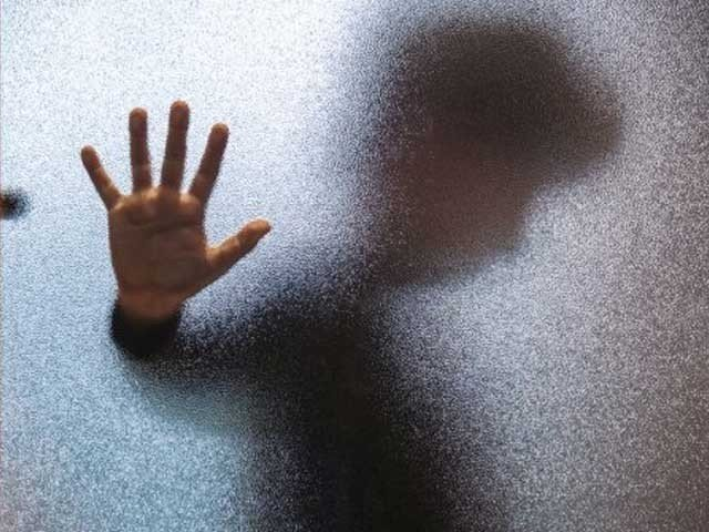 man attempts to rape 11 year old in lahore