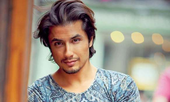 ali zafar breaks silence on meesha shafi s sexual harassment allegations