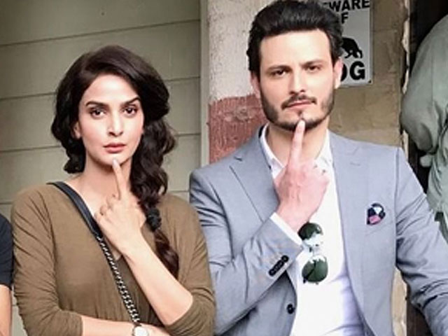osman khalid butt comes to saba qamar s defense over leaked pictures