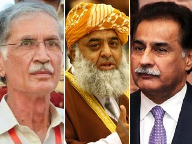 replies by politicians in foul language case rejected by ecp