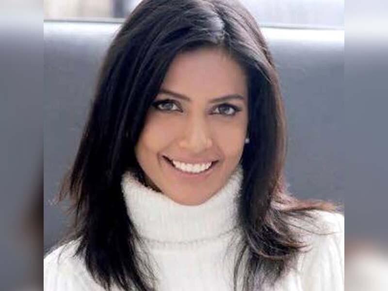 model writer annie ali khan found dead at karachi apartment