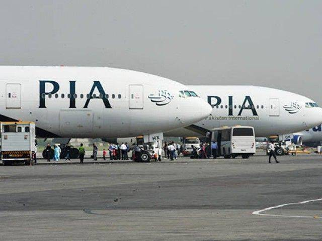 air safari sc refers pia chief s appointment to nab