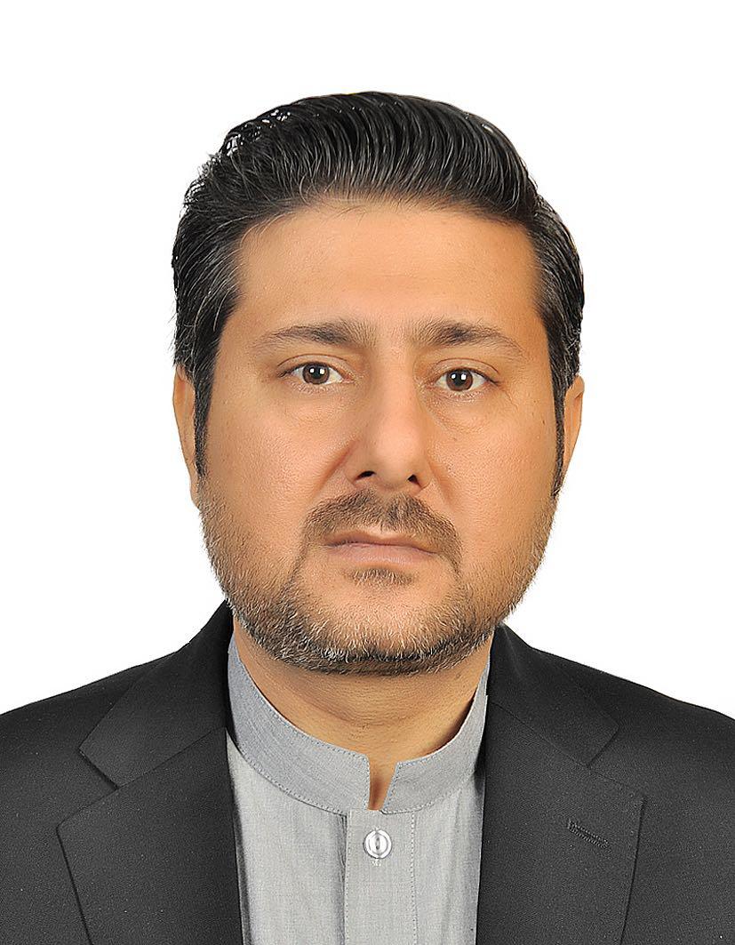 cm marri satisfied with security arrangements on pak afghan border