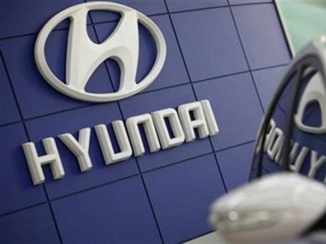 pakistan assembled hyundai cars to roll out in march 2020