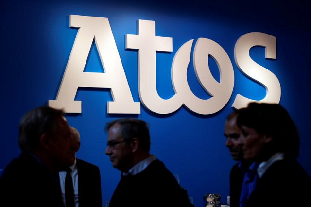 atos to buy syntel for about 3 57 billion
