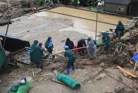 vietnam flood death toll rises to 27 more rain forecast