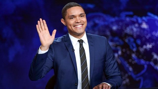 trevor noah faces backlash in australia over offensive indigenous joke