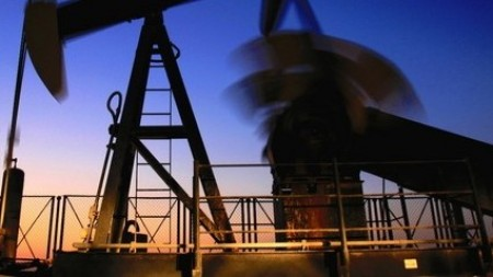 Pakistan Oilfield Limited discovers hydrocarbon in Attock. PHOTO: FILE/ AP