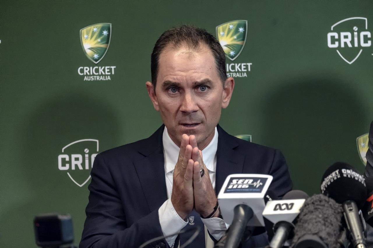 ca hands langer more selection powers