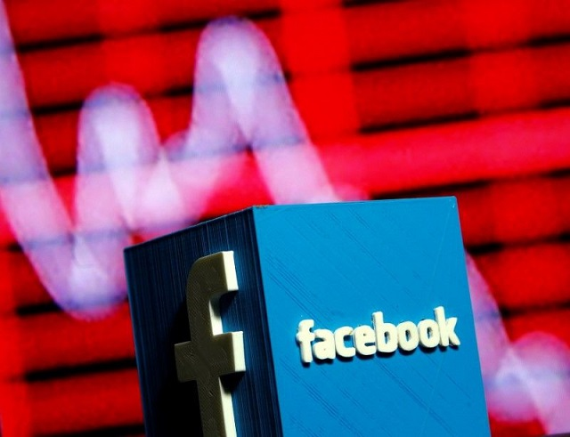 facebook is sued after stock plunge shocked market