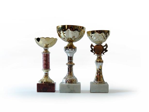 international awards ptv wins aibd best tv programme award first time