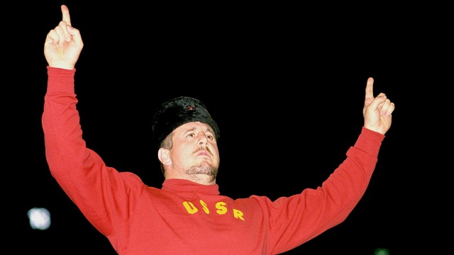 wrestler nikolai volkoff 70 passes away