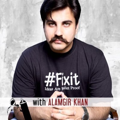 fixit founder set to contest karachi by poll on pti ticket