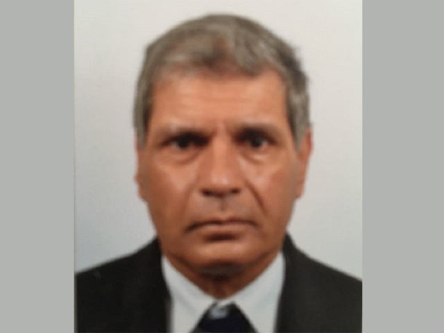 pia staffer returns 7 500 to lahore businessman at heathrow