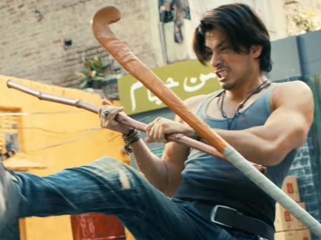 how teefa set a new benchmark for pakistani films