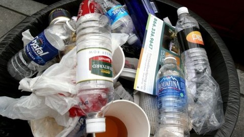 judicial commission wants inspection of bottled water at govt hospitals