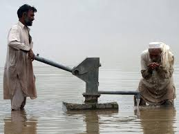 phe minister vows to resolve water crisis in gwadar quetta and kachi