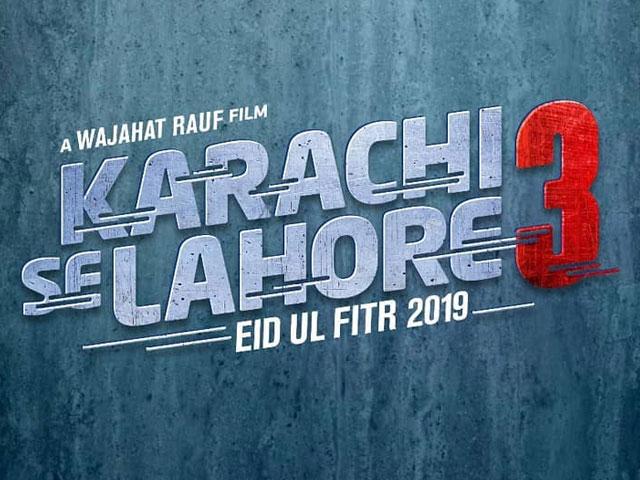 director wajahat rauf announces karachi se lahore 3