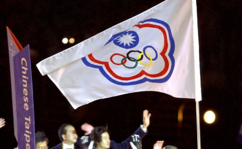 eight swimmers ready for asian games