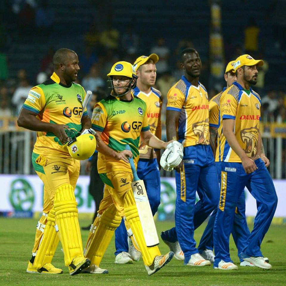 second edition of t10 league gets icc s approval