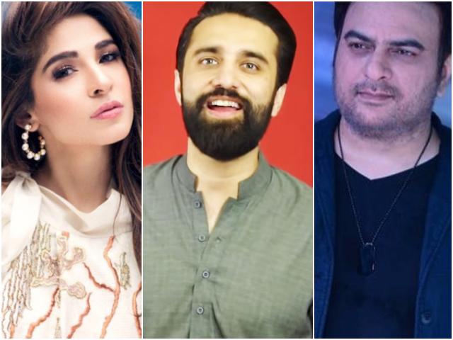 ali noor releases mera pakistan alongside shiraz uppal ayesha omar