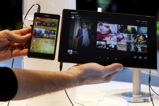 android devices are vulnerable to attacks