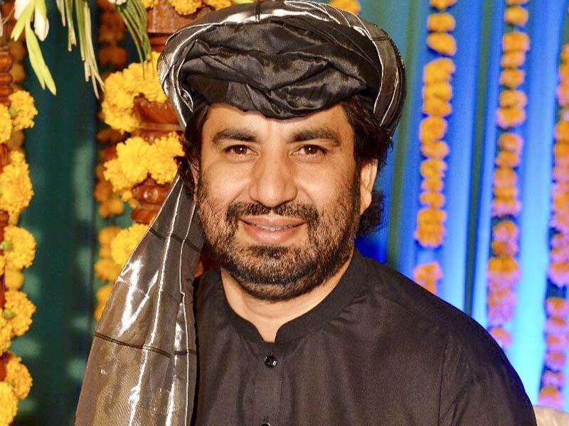 pti nominates qasim khan suri for na deputy speaker slot