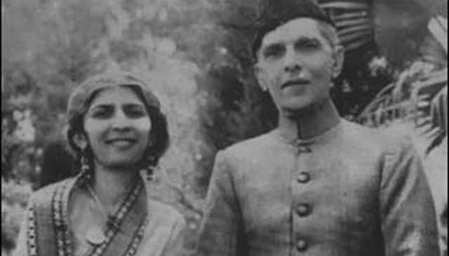 jinnah s pakistan an inclusive one