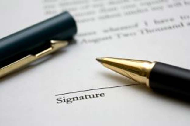pdma pir sign mou on climate change