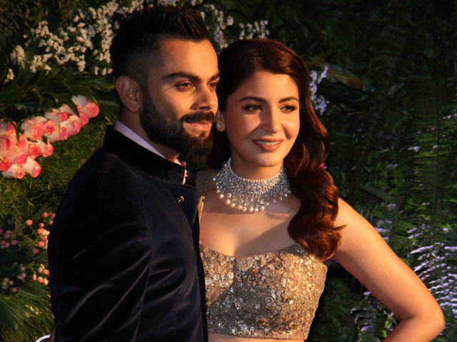 6 celebrity couples we d like to see on the new season of koffee with karan