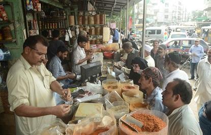 annual racket traders fleece citizens on eid