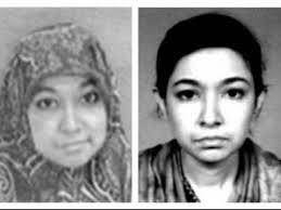 govt trying to bring aafia siddiqui back home says qureshi