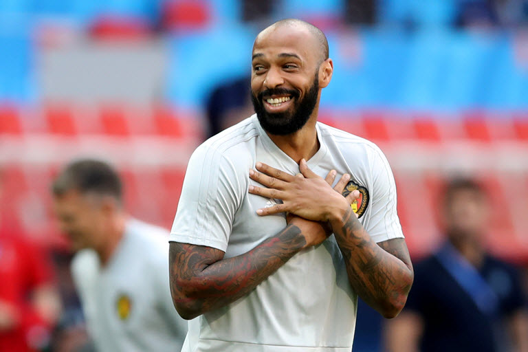 henry to become bordeaux coach reports