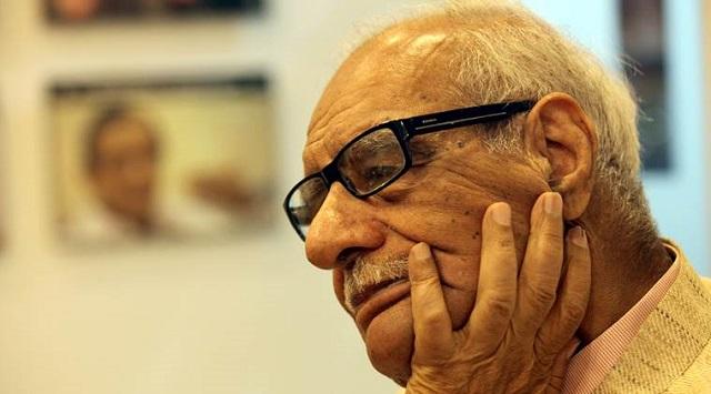 veteran journalist kuldip nayar passes away at 95